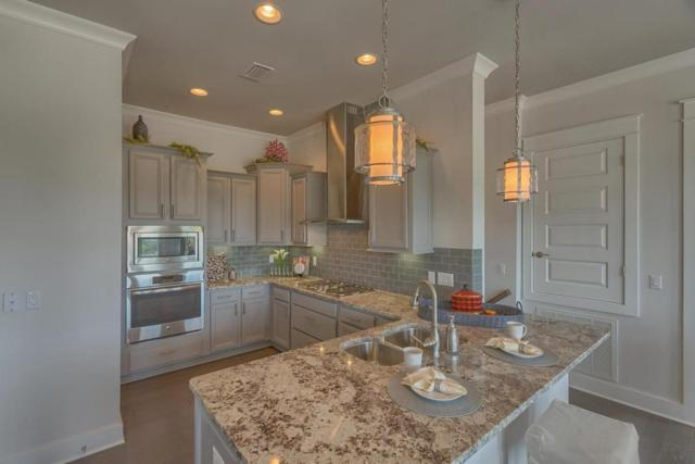 99 Pine Lands Loop E C, Inlet Beach, FL 32461 (MLS #798186) :: 30a Beach Homes For Sale