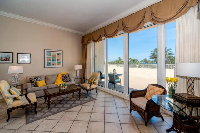 15300 Emerald Coast Parkway Unit 206, Destin, FL 32541 (MLS #798224) :: Classic Luxury Real Estate, LLC