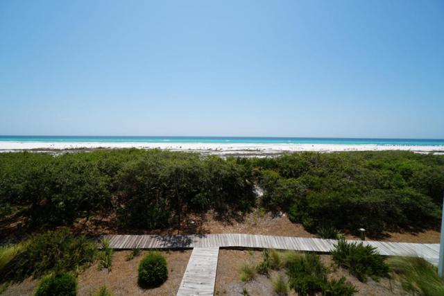 429 S Bridge Lane Unit 109A, Watersound, FL 32461 (MLS #798231) :: Luxury Properties on 30A