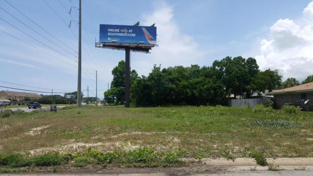 XX W Casa Loma Drive, Mary Esther, FL 32569 (MLS #798237) :: ResortQuest Real Estate