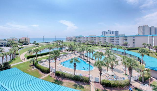 778 Scenic Gulf Drive Unit B117, Miramar Beach, FL 32550 (MLS #798241) :: Keller Williams Emerald Coast