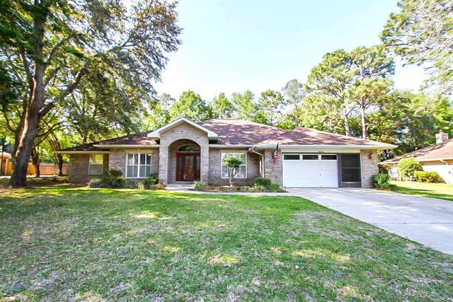 404 Bally Way, Niceville, FL 32578 (MLS #798321) :: ResortQuest Real Estate