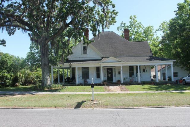 24098 5th Avenue, Florala, AL 36442 (MLS #798361) :: Classic Luxury Real Estate, LLC