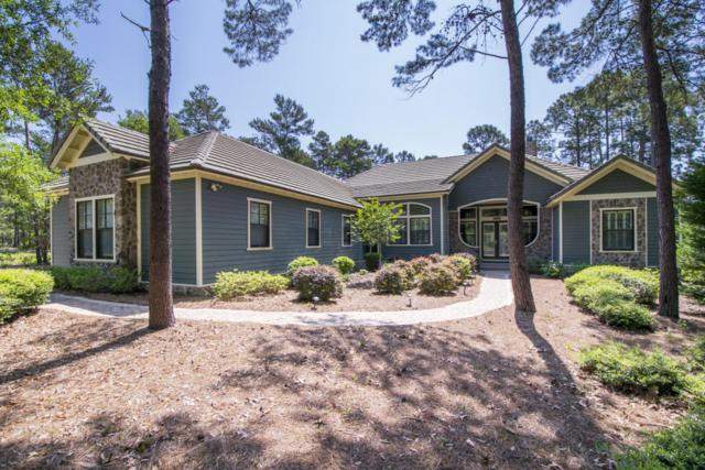 1616 Shark's Tooth Trl Trail, Panama City Beach, FL 32413 (MLS #798362) :: Counts Real Estate Group