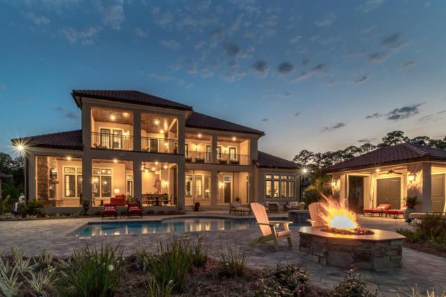 1209 Driftwood Point Road, Santa Rosa Beach, FL 32459 (MLS #798452) :: ResortQuest Real Estate