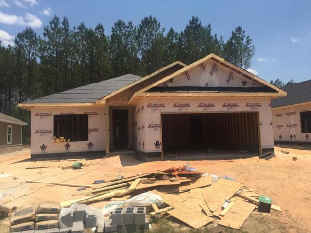 152 Brandywine Road, Freeport, FL 32439 (MLS #798458) :: Hammock Bay