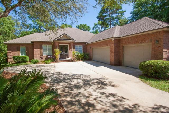 903 Trout Creek Cove, Niceville, FL 32578 (MLS #798484) :: Classic Luxury Real Estate, LLC