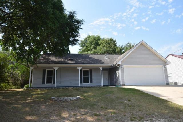 128 Mill Pond Cove, Crestview, FL 32539 (MLS #798487) :: ResortQuest Real Estate