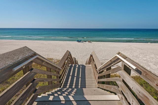 LOT 13 Elm Street, Santa Rosa Beach, FL 32459 (MLS #798505) :: Keller Williams Realty Emerald Coast