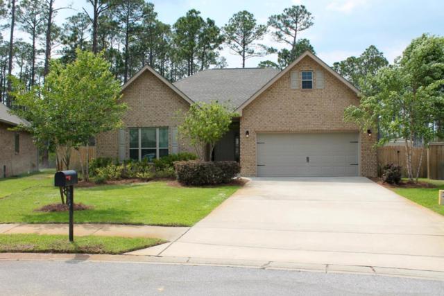 44 Westminster Drive, Santa Rosa Beach, FL 32459 (MLS #798510) :: ResortQuest Real Estate