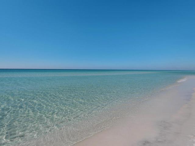 LOT 14 Elm Street, Santa Rosa Beach, FL 32459 (MLS #798518) :: Keller Williams Realty Emerald Coast