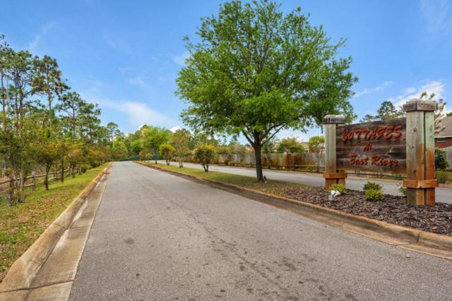 9269 Sundance Court, Navarre, FL 32566 (MLS #798607) :: ResortQuest Real Estate