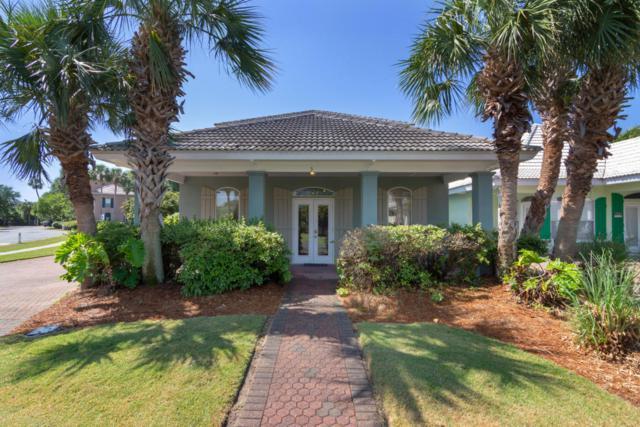 5 Jade Cove, Miramar Beach, FL 32550 (MLS #798609) :: ResortQuest Real Estate