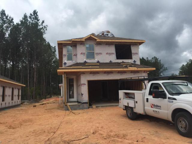 120 Brandywine Road, Freeport, FL 32439 (MLS #798686) :: Coast Properties