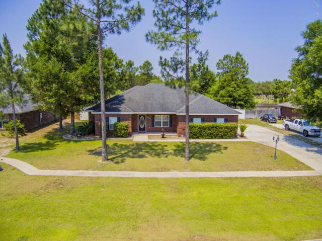 6092 Dragonfly Way, Crestview, FL 32536 (MLS #798693) :: ResortQuest Real Estate