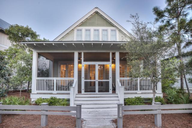 128 Needlerush Drive, Santa Rosa Beach, FL 32459 (MLS #798882) :: The Premier Property Group
