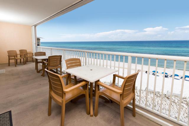 790 Santa Rosa Boulevard Unit 7001, Fort Walton Beach, FL 32548 (MLS #798895) :: RE/MAX By The Sea