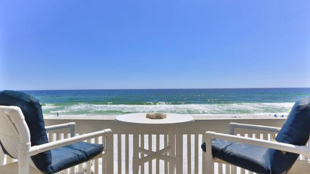 2075 Scenic Gulf Drive Unit 7, Miramar Beach, FL 32550 (MLS #798906) :: Classic Luxury Real Estate, LLC