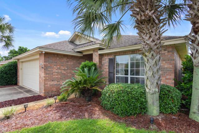 4044 Broken Arrow Court, Destin, FL 32541 (MLS #798957) :: Somers & Company