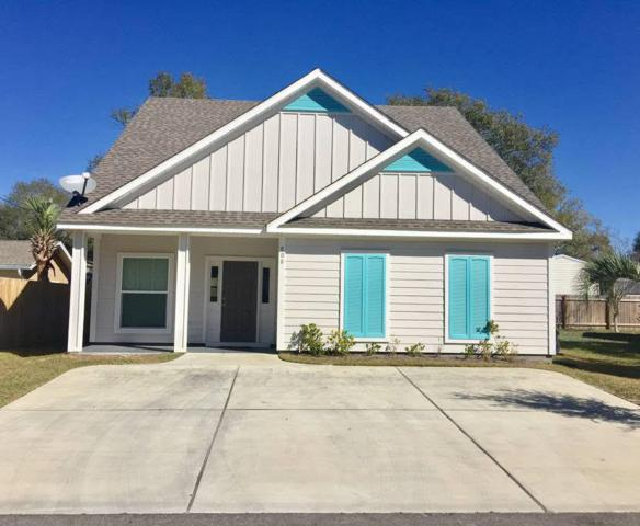 808 Willow Street, Destin, FL 32541 (MLS #799041) :: Keller Williams Realty Emerald Coast