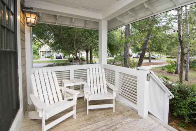 9 Anchor Rode Circle, Santa Rosa Beach, FL 32459 (MLS #799052) :: 30a Beach Homes For Sale