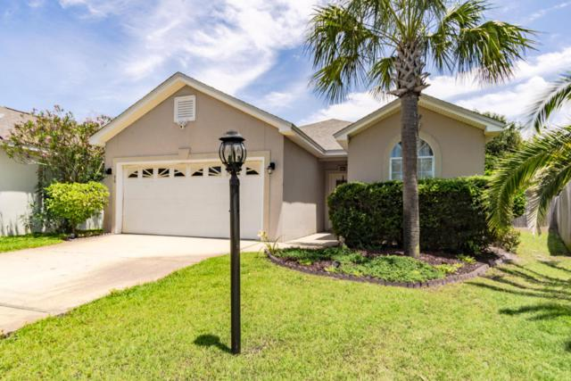 96 Trista Terrace Court, Destin, FL 32541 (MLS #799136) :: Keller Williams Realty Emerald Coast