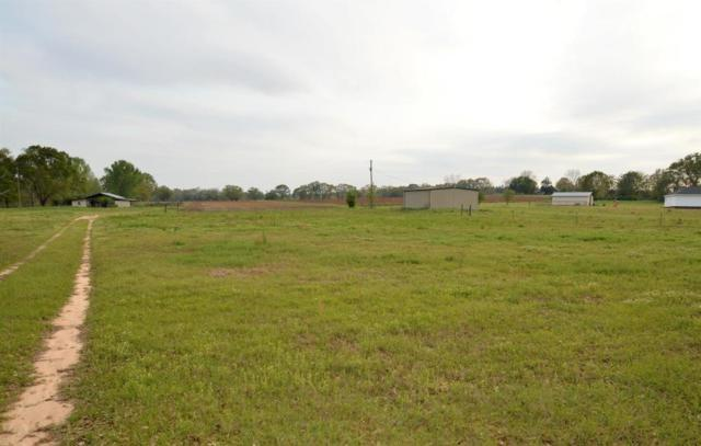 000 Primrose, Graceville, FL 32440 (MLS #799140) :: Coast Properties