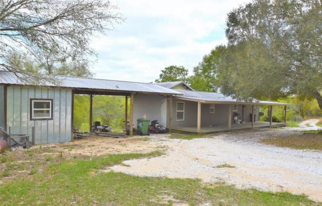 2832 Summer Drive, Chipley, FL 32428 (MLS #799142) :: ResortQuest Real Estate