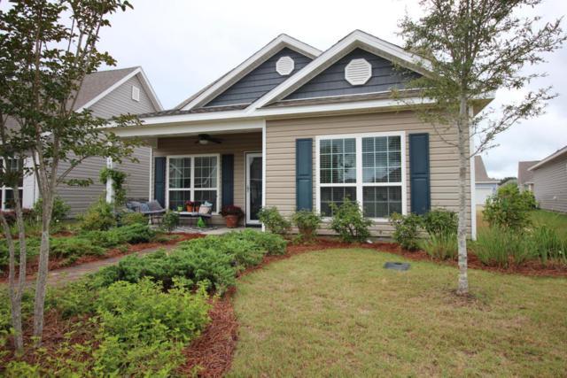 46 Lilly Bell Lane, Freeport, FL 32439 (MLS #799207) :: Hammock Bay