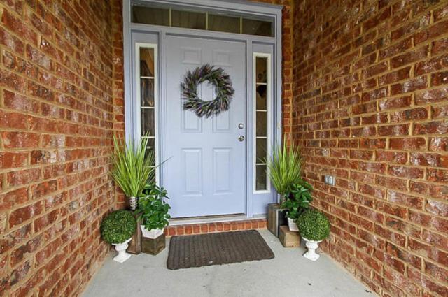 32 Sonata Street, Freeport, FL 32439 (MLS #799234) :: ResortQuest Real Estate