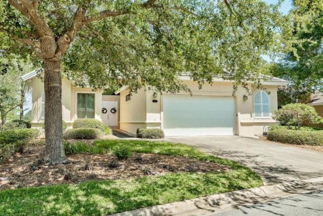 8817 St. Andrews Drive #8817, Miramar Beach, FL 32550 (MLS #799236) :: ResortQuest Real Estate