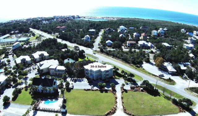 6904 Topsail Village Drive, Santa Rosa Beach, FL 32459 (MLS #799242) :: ENGEL & VÖLKERS