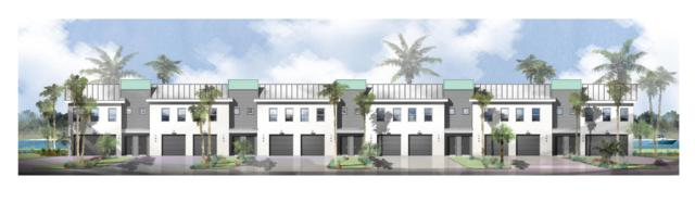 202 Soundside Lane Avenue #202, Fort Walton Beach, FL 32548 (MLS #799286) :: Keller Williams Realty Emerald Coast