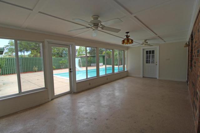 708 Rodney Avenue, Fort Walton Beach, FL 32547 (MLS #799319) :: Counts Real Estate Group
