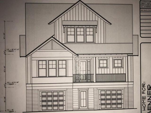 TBD E Seahorse Circle, Santa Rosa Beach, FL 32459 (MLS #799333) :: Classic Luxury Real Estate, LLC