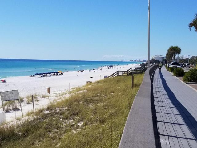 140 Sunset Bay 12-C, Miramar Beach, FL 32550 (MLS #799412) :: Davis Properties