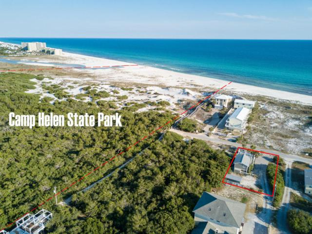 215 S Walton Magnolia Lane, Inlet Beach, FL 32461 (MLS #799426) :: Coast Properties