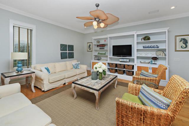 259 May Drive, Santa Rosa Beach, FL 32459 (MLS #799455) :: Davis Properties