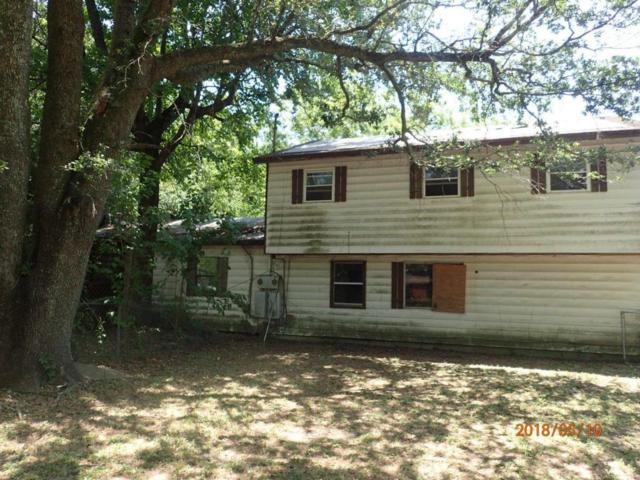 427 Bayliss Ct, Bellview, FL 32526 (MLS #799514) :: Keller Williams Realty Emerald Coast