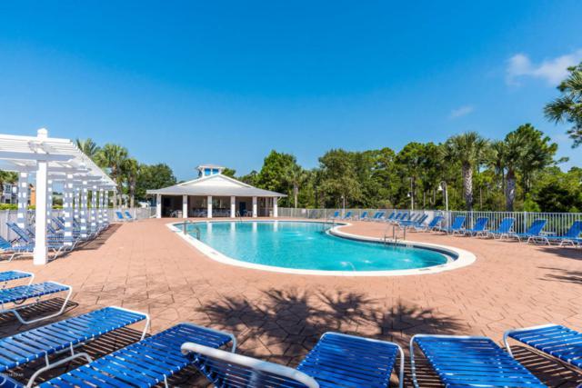 94 Fox Glove Lane #22, Panama City Beach, FL 32413 (MLS #799523) :: Classic Luxury Real Estate, LLC