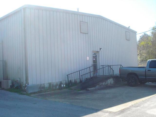 817 Navy Street, Fort Walton Beach, FL 32547 (MLS #799557) :: Keller Williams Emerald Coast
