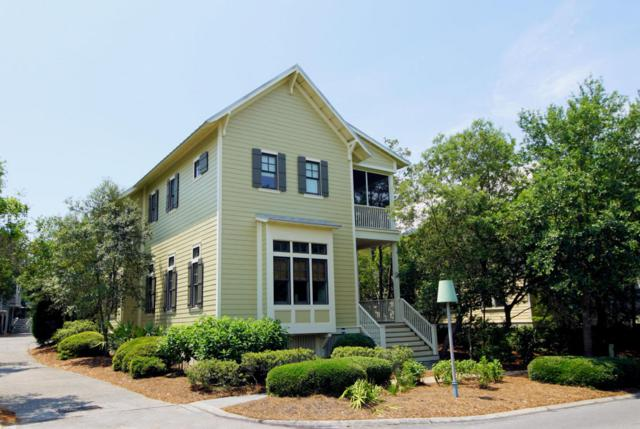890 Western Lake Drive, Santa Rosa Beach, FL 32459 (MLS #799559) :: Classic Luxury Real Estate, LLC