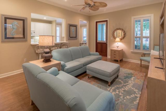 1998 Shannon's Cove, Miramar Beach, FL 32550 (MLS #799565) :: ResortQuest Real Estate