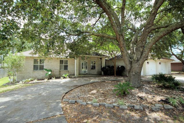 1972 Bahama Drive, Navarre, FL 32566 (MLS #799573) :: Keller Williams Realty Emerald Coast