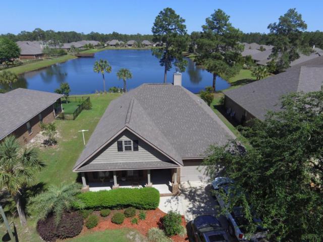 222 Veterans Road, Santa Rosa Beach, FL 32459 (MLS #799578) :: Classic Luxury Real Estate, LLC