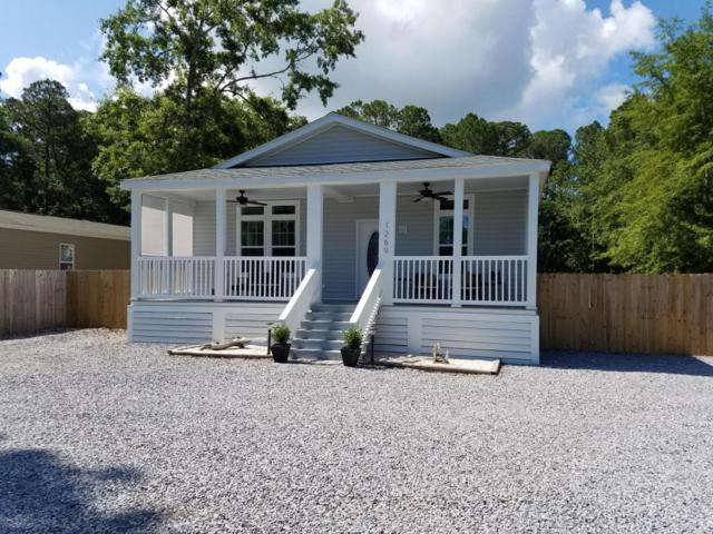 1269 Chat Holley Road, Santa Rosa Beach, FL 32459 (MLS #799646) :: 30a Beach Homes For Sale