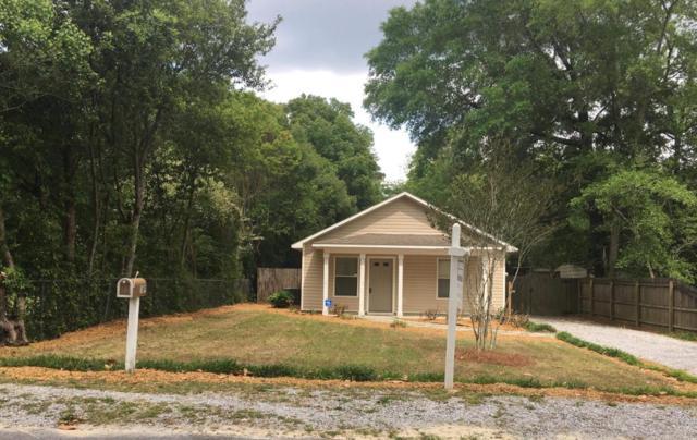 189 Minnesota Street, Defuniak Springs, FL 32435 (MLS #799674) :: 30a Beach Homes For Sale
