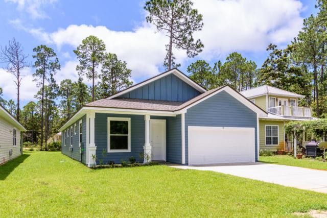 75 W Daisy Drive, Santa Rosa Beach, FL 32459 (MLS #799711) :: Classic Luxury Real Estate, LLC