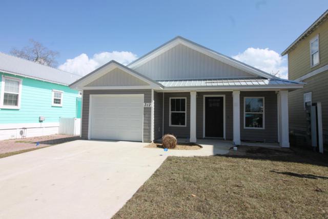 324 Raven Lane, Panama City, FL 32404 (MLS #799739) :: Luxury Properties Real Estate