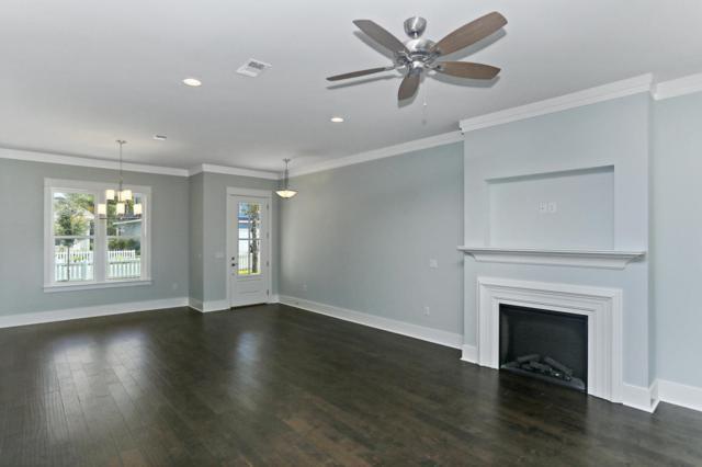Lot 14 Blakely Drew Boulevard, Santa Rosa Beach, FL 32459 (MLS #799774) :: Luxury Properties Real Estate
